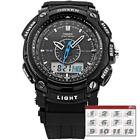 Mens Digital Military Watches