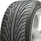 "19"" Tyres"