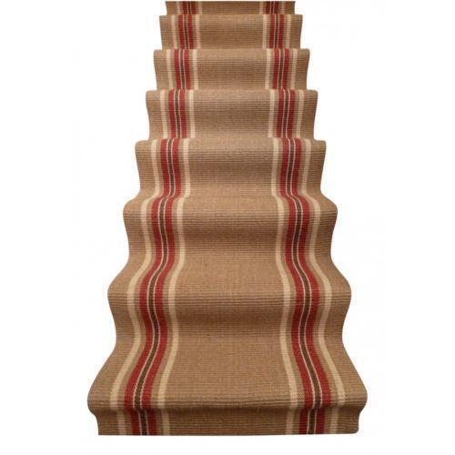 Stair Mats Ebay