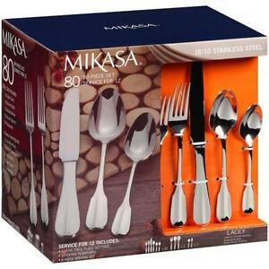 Best Selling in Flatware Set