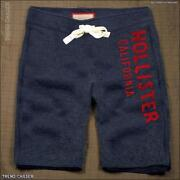 Mens Hollister Shorts