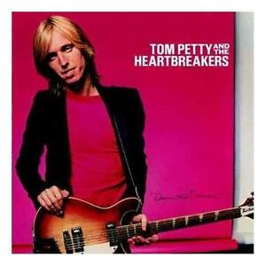 905-441-6657 Tom Petty and the Heartbreakers Tickets Toronto 2 or 4 in sec 108 row 11 $275 or 4 in sec 118 row 25 $299ea