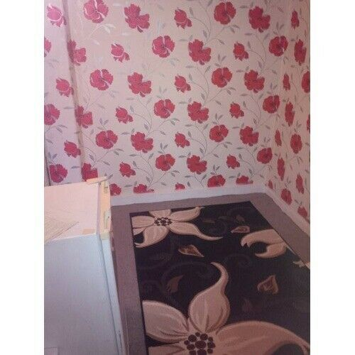 One Bedroom Apartment London Rent: One Bedroom Flat To Rent -Tynemouth Road/ N15 4AU