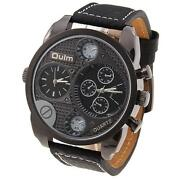 Mens Russian Military Watches