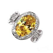 Park Lane Jewelry Rings