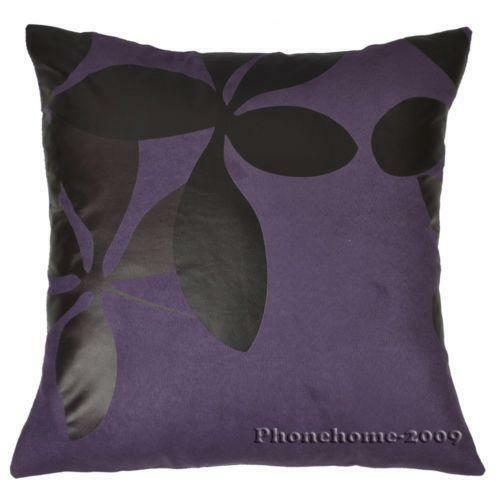 Purple Couch Pillows eBay
