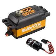 Savox 1251