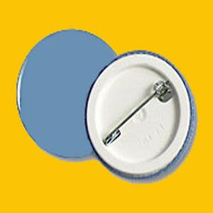 Custom-Personalised-38mm-Pin-Badges
