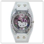 Hello Kitty Free Shipping