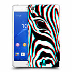 Mobile Phone 3D Cases for Sony Xperia Z5
