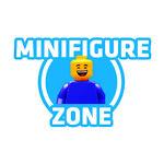 Minifigure Zone