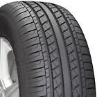 2 195 60 15 Tires