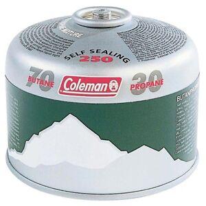 Coleman-250-Resealable-Gas-Cartridge-220g-Butane-Propane-mix-73250