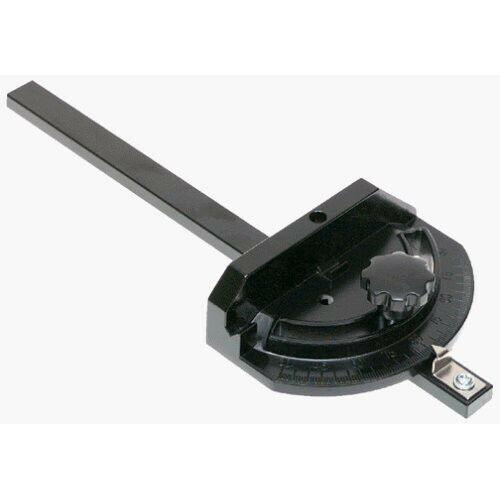 JET Adjustable Miter Gauge (for 14 in. Band Saws) 708716 New