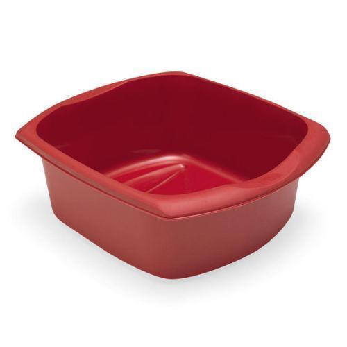 addis washing up bowl ebay. Black Bedroom Furniture Sets. Home Design Ideas