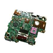 Asus F3 Motherboard