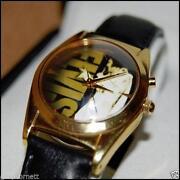 Valdawn Watch