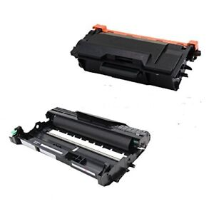 Best Price in town new compatible Brother TN660 Toner/Drum 4sale