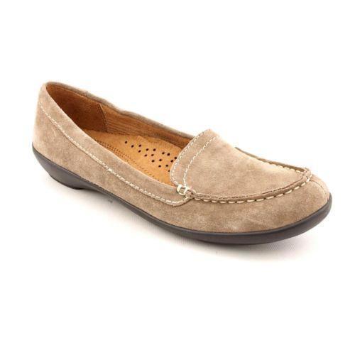womens naturalizer shoes ebay