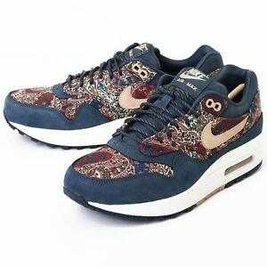 finest selection 32963 1a164 Nike Air Max Liberty