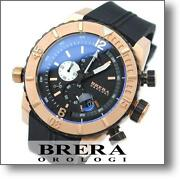 Brera Watch