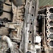 Landcruiser Engine 4.5
