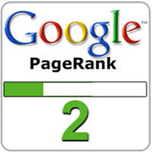 PR2-LINKS-DOFOLLOW-BACKLINKS-GOOGLE-SEO-SERP-FOR-YOUR-WEBSITE-A-60-00-VALUE