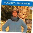 HEAD Insect Mosquito nets