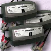 6 Amp Battery Charger