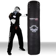Large Punch Bag