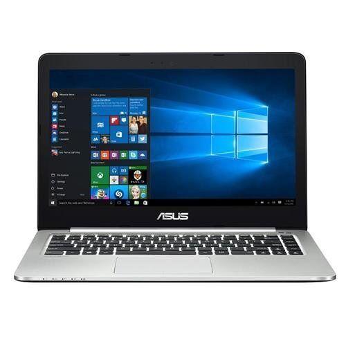 "ASUS K401LB-WS71 LAPTOP INTEL i7 14"" FULL HD 8GB 750GB NVIDIA NEW BEST OFFER!"