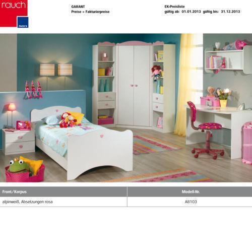 Bett 90x200 komplett ebay for Bett 2 00x2 00
