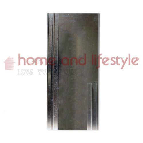 Woodburning Stove Register Plate Ebay