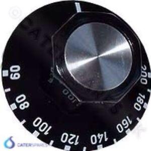 FREIDORA-MANDO-DE-CONTROL-6MM-EJE-60-200oC-EGO-DIAL-200-PARTES-ELECTRICO