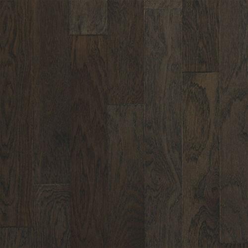 Hickory Grey Moss Engineered Hardwood Flooring $1.99/SQFT