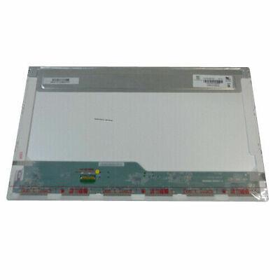 """Acer KL.17305.005 B173HTN01.1 Laptop Lcd Screen 17.3"""" FHD"""