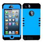 iPhone 5 Kool Kase