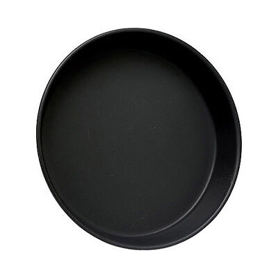 Pizza Pan Non-stick Tapered 1-12 Deep Size 14 Top 13-14 Bottom