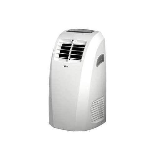 Air conditioner dehumidifier ebay for 17 wide window air conditioner