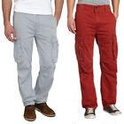 Levi's Cargo Jeans for Men