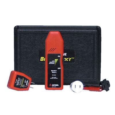 Amprobe Bt-250 Breaker Tracer