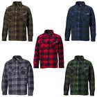 Dickies Synthetic Shirt Jacket Coats & Jackets for Men