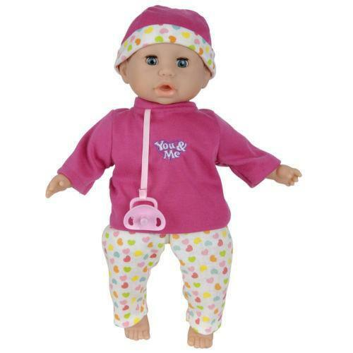 Crying Baby Doll Ebay