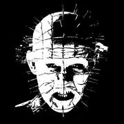 Hellraiser Shirt