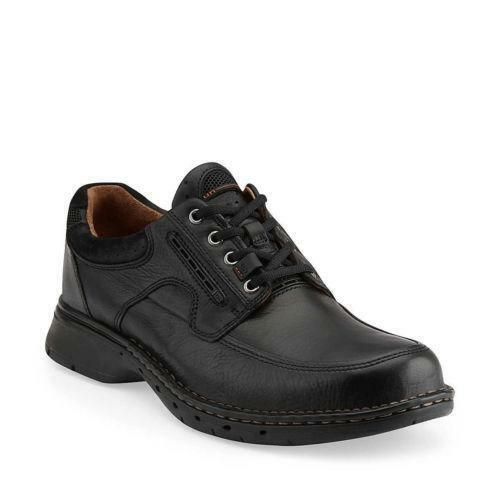 bend men Buy clarks unstructured men's unbend casual oxford and other oxfords at amazoncom our wide selection is eligible for free shipping and free returns.