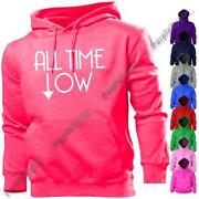 The Wanted Hoodies