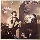 Al Di Meola LP