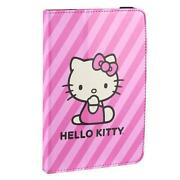 Hello Kitty Kindle Fire Case