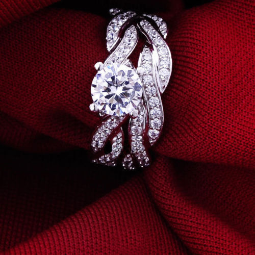 black friday deals on wedding rings collection on ebay