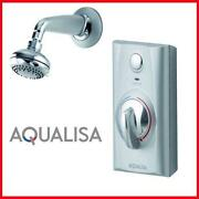Aqualisa Power Shower